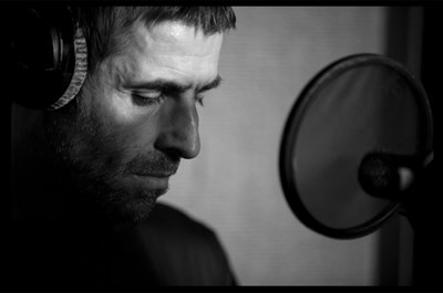 Liam Gallagher: As It Was (15)