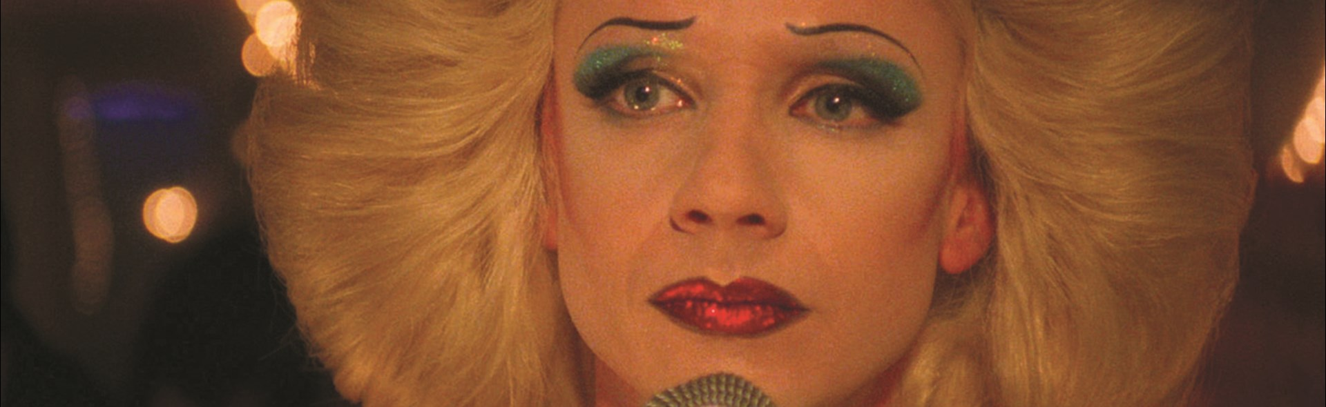 Make A Scene: Hedwig And The Angry Inch (18)