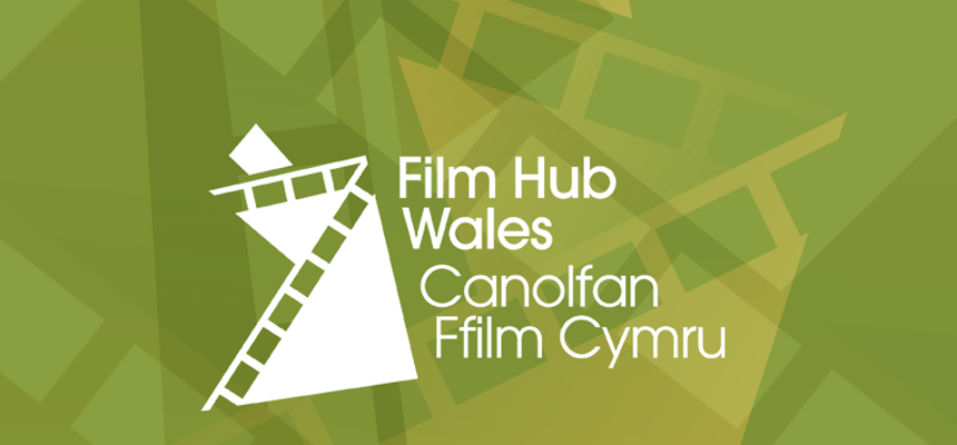 Job Opportunity with Film Hub Wales