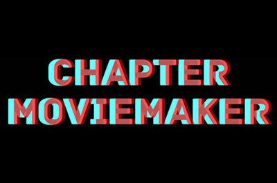 Chapter Moviemaker: Connected